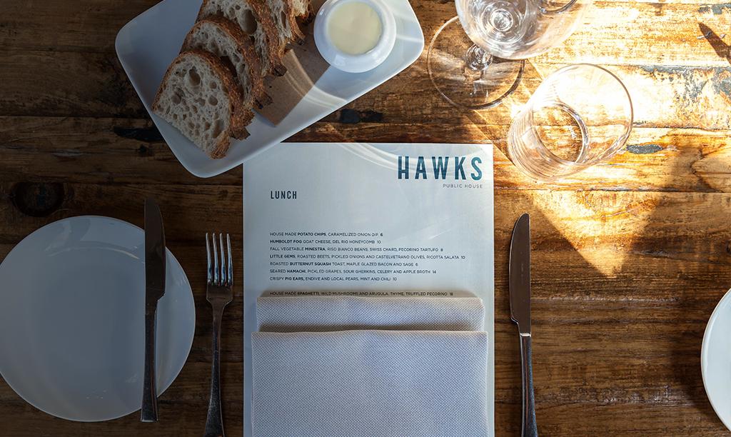 Hawks-Provisions-Sacramento-4
