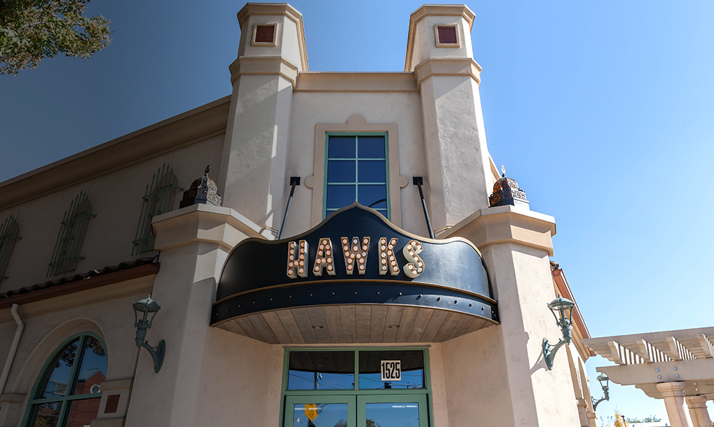 Hawks-Provisions-Sacramento-6